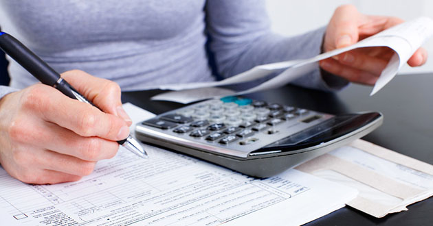 Megszűnhet az adóbevallás