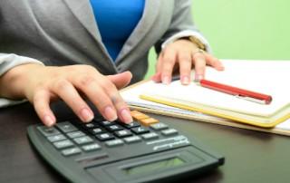 Halasztott adó a társasági adózásban