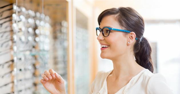Dolgozói szemüvegtérítés szabályai