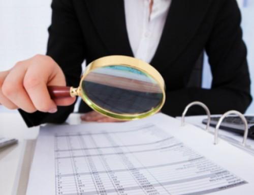 Adóellenőrzés irányelvei 2016-ban