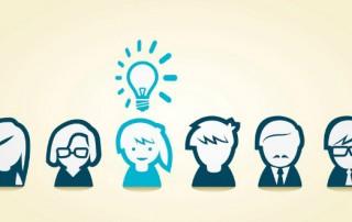Katára áttérés egyéni vállalkozóknál és cégeknél
