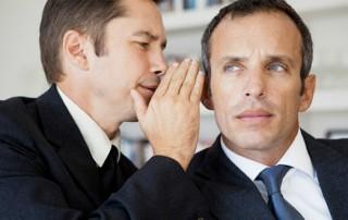 Üzleti titok védelme a munkaviszonyban
