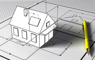 Céltartalék képzés építési vállalkozásoknál
