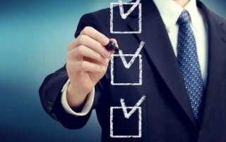 Kkv kritériumok a könyvelésben