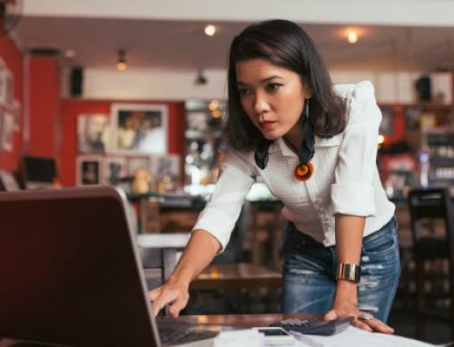 Állami támogatás a vállalkozóvá váláshoz