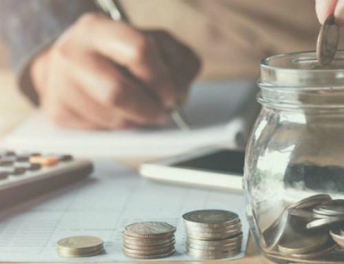 Pótbefizetés szabályai