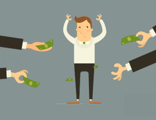 Adókedvezmények igazolásai