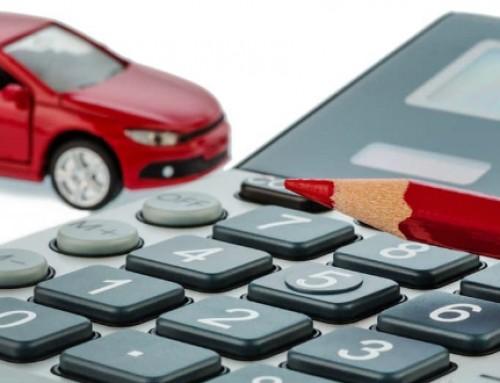 Költségtérítés és nyilvántartások
