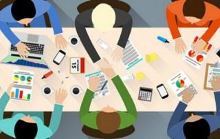 Több munkáltató - több munkavállaló