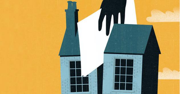 Társasági adó kapcsolt vállalkozások közti ingatlan átadásnál