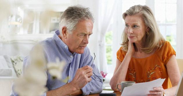 Nyugdíj megállapítása megbízási jogviszony után