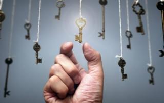 Az üzleti titok és a GDPR jogosultjai és jogaik