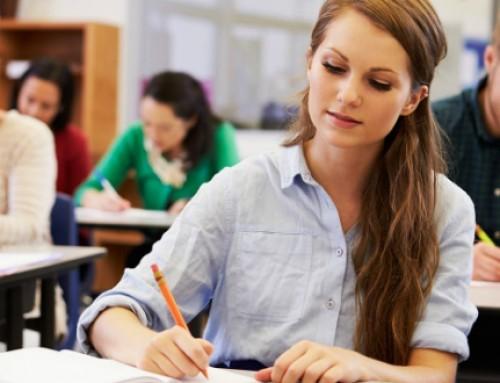 Munkavállaló támogatása tanulmányi szerződéssel