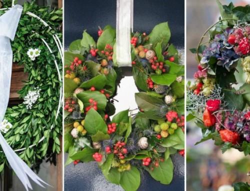 Magánszemély adózása virágok, dísztárgyak árusításakor