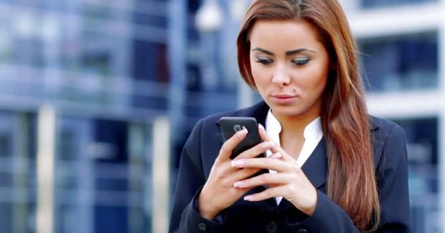 Telefonszámla továbbszámlázása a dolgozók felé