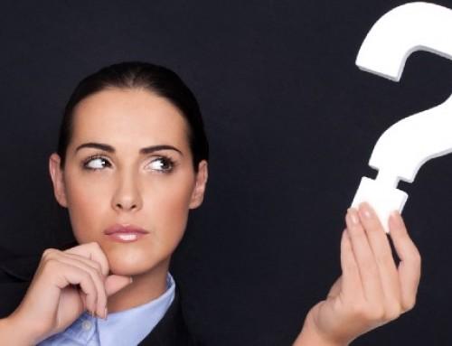 Fizetések utalása késedelemmel