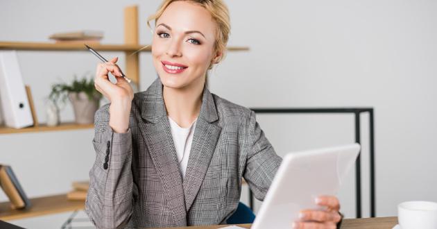 Számlaadat-szolgáltatás ingatlan-bérbeadásnál