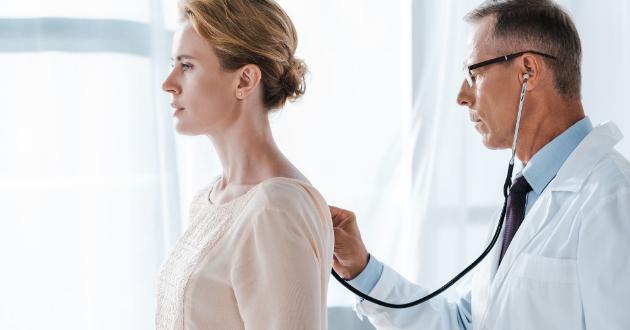 Meg nem fizetett egészségügyi szolgáltatási járulék