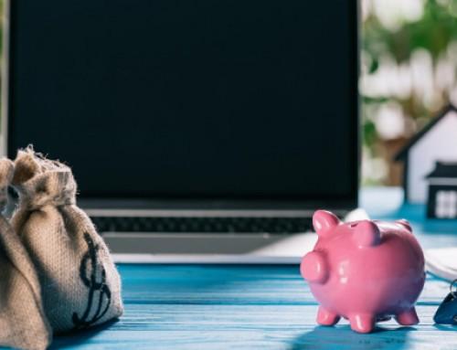 Kamatjövedelem adókötelezettsége a magánszemélyeknél