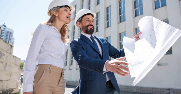 Fordított adózás az építőipari szolgáltatásoknál