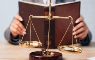 Az áfatörvény 2021-es módosítása