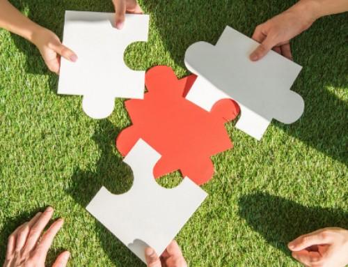 Személyes közreműködés a társas vállalkozásban