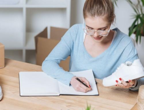 Szja és áfa kötelezettség egyéni vállalkozás megszűnése esetén