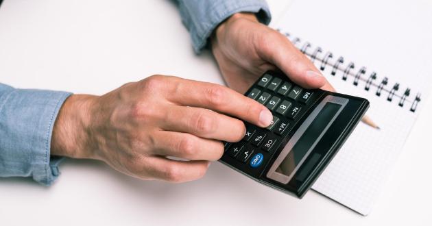 A minimális járulékfizetési kötelezettség