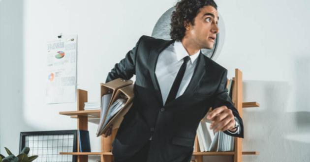 A másodállás a munkajogi szabályozásokban