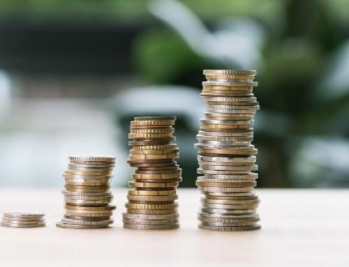 A szabályos pénztárjelentés