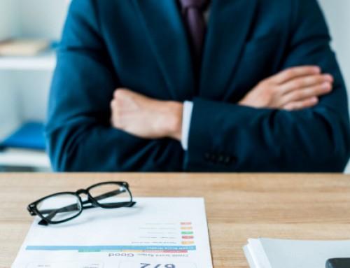 Új nyilvántartás a tényleges tulajdonosok személyéről