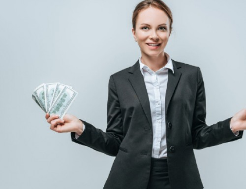 Egyéb bevételek elszámolása