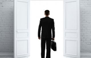 Egyszerűsített foglalkoztatás esetei