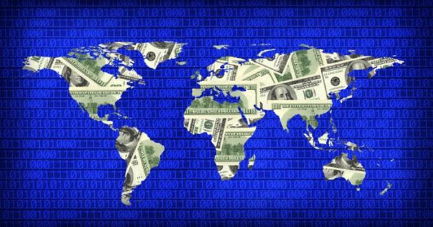A külföldről szerzett jövedelem néhány speciális esete
