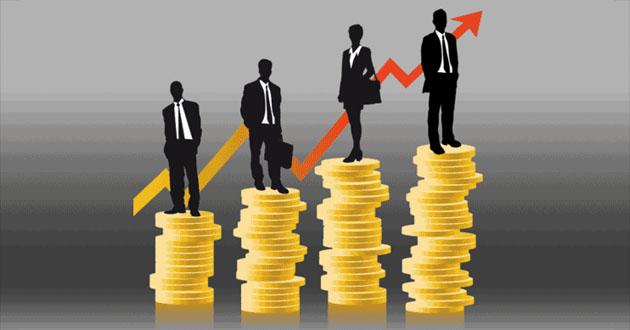 A saját tőke, és fontosabb könyvelési szabályai