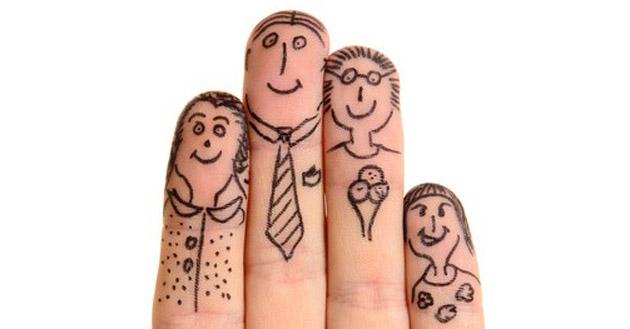 Adókedvezmény családoknak