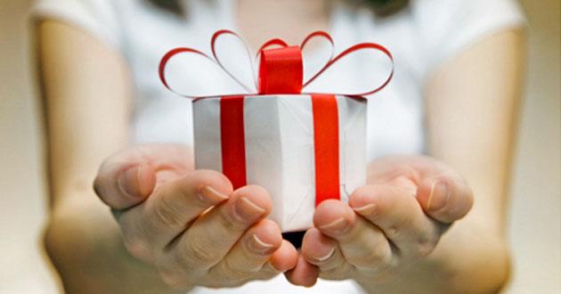 Az ajándékozás a társasági adóban
