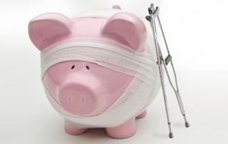 Vállalkozói bankszámla nehézségei