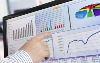 CRM rendszer a kkv-knál