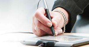 Online munkaidő nyilvántartás