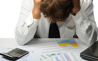 Felszámolási eljárás a munkavállaló oldaláról