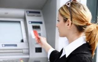 Ismerkedés a tranzakciós adóval