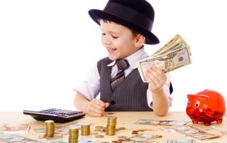 A jövedelem-(nyereség-)minimum lényege