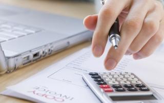 Költségek elszámolhatóságának ellenőrzése
