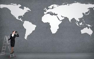 Könyvelés külföldön megfizetett adók esetén
