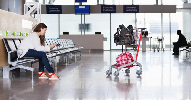 Áfa visszatérítés külföldi utasoknál