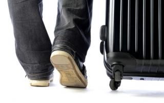Külföldön dolgozik? Így kap nyugdíjat