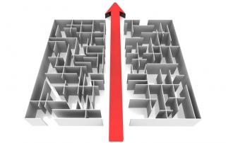 Lean módszertan a kkv-knál
