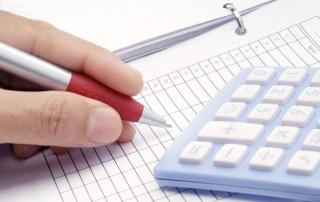 Egyes vagyonelemekre vonatkozó speciális leltározási szabályok