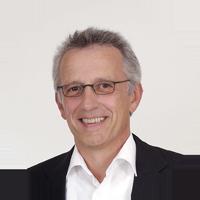 Ludwig Neer